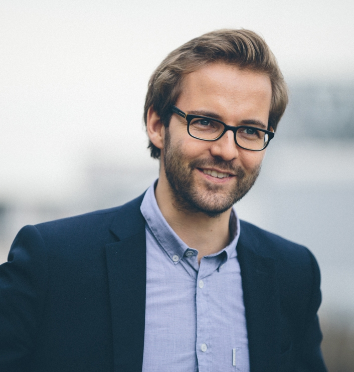 David Späh